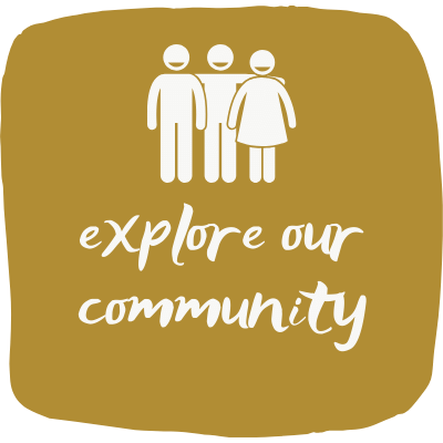 explore our community