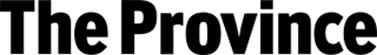 The Province logo